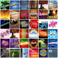 173 Best Musical genre lists images in 2019 | Musicals