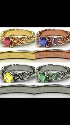 Find images and videos about harry potter, hogwarts and slytherin on We Heart It - the app to get lost in what you love. Harry Potter Ring, Harry Potter Mode, Bijoux Harry Potter, Harry Potter Schmuck, Harry Potter Cosplay, Harry Potter Style, Harry Potter Outfits, Harry Potter Fandom, Harry Potter World