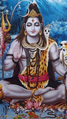 Shabar Mantra of Hanuman, हनुमान वशीकरण मंत्र Shiva Tandav, Shiva Art, Lord Shiva Hd Wallpaper, Lord Krishna Wallpapers, Shri Ganesh Images, Shivaji Maharaj Hd Wallpaper, Lord Shiva Hd Images, Best Friend Day, Om Namah Shivay