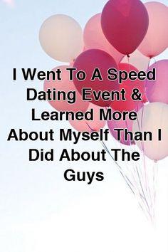 gratis dating sites denver co