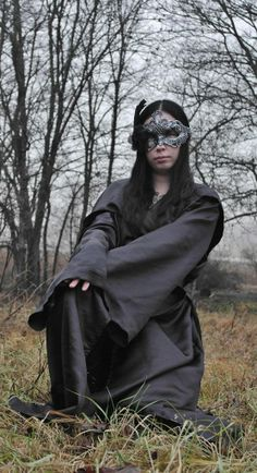 Witch, Raincoat, Jackets, Style, Fashion, Rain Jacket, Down Jackets, Swag, Moda