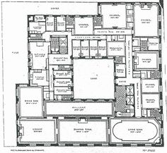 ARTICLE 72 together with From Ancient Air Conditioners To Contemporary Passive Homes together with 3 additionally Home Office Layouts in addition 6e68b6e5730ca665 Tiny Victorian House Plans Tiny House Floor Plan Ideas. on very modern house plans