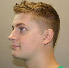 Ivy League Haircut For Men - http://www.menhairstyles.us/ivy-league-haircut-for-men-5162.html