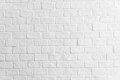 les 25 meilleures id es de la cat gorie texture du bois blanc sur pinterest texture du bois. Black Bedroom Furniture Sets. Home Design Ideas