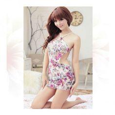 Q4640 sexy flower dress https://www.pinterest.com/ivy0192/pins/