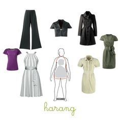 Ruhaihlet minden alakra - 2. rész - urban:eve Urban, Weddings, Polyvore, How To Wear, Outfits, Image, Dresses, Fashion, Outfit