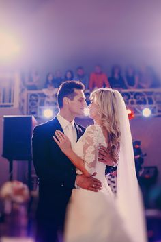 10 Steps To A Lasting, Loving Relationship • Arizona Mobile DJ • www.phoenix-dj.com • #phoenixweddingdjs