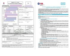 Certificat medical - Avenir Trémentines Basket Ball