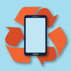 Consumer Cellular - The Best No Contract Cellphones and Cellphone Plans