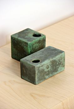 Most up-to-date Free Ceramics Vase slab Popular Plattenvase aus Keramik – – Ceramic Boxes, Ceramic Clay, Ceramic Vase, Slab Ceramics, Modern Ceramics, Kintsugi, Slab Pottery, Ceramic Pottery, Paperclay