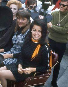 RIP  Annette Funicello