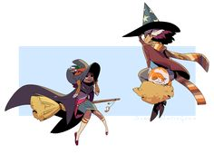 Art by Sarah J. Partington* • Blog/Website | (http://sarah-j-partington.tumblr.com)  ★ || CHARACTER DESIGN REFERENCES™ (https://www.facebook.com/CharacterDesignReferences & https://www.pinterest.com/characterdesigh) • Love Character Design? Join the #CDChallenge (link→ https://www.facebook.com/groups/CharacterDesignChallenge) Share your unique vision of a theme, promote your art in a community of over 100.000 artists! || ★