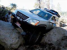 gx470 Lexus 470, Fj Cruiser, Prado, View Photos, Monster Trucks, Motorcycles, Rock, Cars, Autos