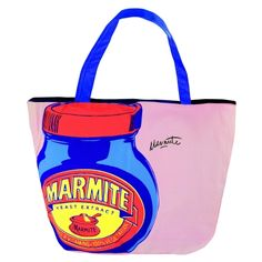 . Marmite Gifts, Gift Finder, Christmas Presents, Boudoir, Shopping Bag, Diva, Gifts For Her, British, Reusable Tote Bags