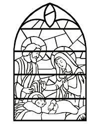 free coloring pages for adults to print bible themes - Google Search