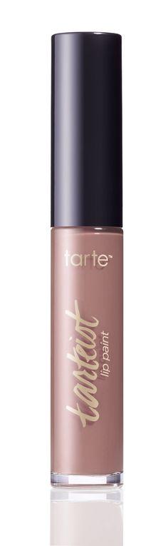 Tarte Cosmetics Tarteist Lip Paint in Namaste