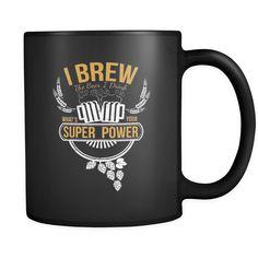 Brewing Beer Superpower $16.99