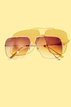 3115ee6e33c The 5 Best Tortoiseshell Sunglasses of the Summer