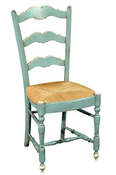 Provencal Chair From Grange London