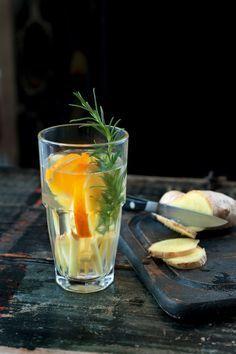 Food N, Food And Drink, Healthy Drinks, Healthy Recipes, Feel Good Food, Refreshing Drinks, Winter Food, Healthy Baking, High Tea