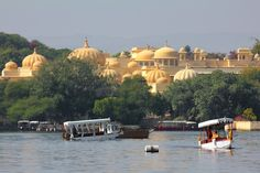 List of Tourist places in India help traveller explore India destinations & discover best places to visit in India. ClearHolidays™ travel app help find famous places to visit in India. Indoor Amusement Parks, Udaipur India, Lake Garden, Destinations, Ferrari World, Largest Countries, Tourist Places, Famous Places, Free Travel