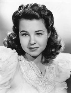 Jane Withers (born April is an American actress. Beginning a prolific career as a child actress and becoming one of the most popular child film stars Hollywood Icons, Old Hollywood Glamour, Golden Age Of Hollywood, Vintage Hollywood, Hollywood Actresses, Jane Withers, Children's Films, Classic Movie Stars, Classic Movies