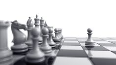 Smart Leaders Focus On Execution First And Strategy Second - SA Business Index Human Resources, Leadership, Management, The Incredibles, Marketing, Business, Inspiration, Biblical Inspiration, Business Illustration