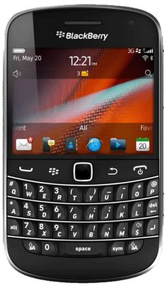 130 Best BlackBerry Updates images in 2013 | Blackberry