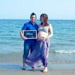 CADOCA pregnant book fotografía de embarazada