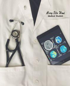 Stethoscopes, Simplicity & Syrah - Tablet Taboo? - Stethoscopes, Simplicity & Syrah