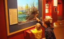 Adirondack Museum   Join & Support