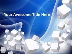 image result for 3d animated powerpoint templates free download mahesh pinterest