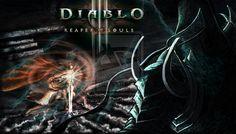 #Diablo The #Reaper #Returns #photoshop #digital #drawing #art #diablo3 #computer #game #fanart hhcutie.deviantart.com on @deviantART