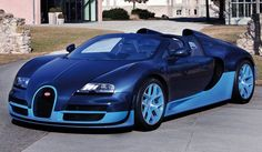 Bugatti Grand Sport Vitesse - https://www.luxury.guugles.com/bugatti-grand-sport-vitesse/
