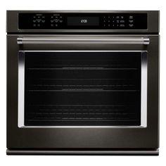 1201 best wall ovens images rh pinterest com