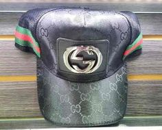 Gorra Gucci -   43.000 en Mercado Libre Mercado Libre 186547e2655