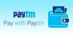 Paytm wallet magento 2 extension by drcsystems-design Extension Overview Paytm is India's largest mobile payments and commerce platform. It started with online mobile recharge and bil Wordpress Plugins, Ecommerce, Theme Template, Online Mobile, Digital Media, Social Media Marketing, Accounting, Encouragement, Coding