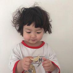 Cute Asian Babies, Korean Babies, Asian Kids, Cute Babies, Cute Little Baby, Pretty Baby, Little Babies, Japanese Babies, Chinese Babies