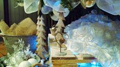 Our bespoke Christmas tree base ideas are great for Christmas tree inspiration. Christmas Tree Base, Luxury Christmas Tree, Christmas Tree Design, Commercial Christmas Decorations, Christmas Tree Inspiration, Bespoke, Design Ideas, Table Decorations, Painting