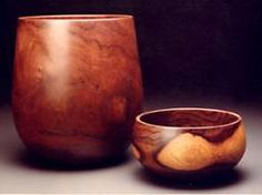 traditional bowls