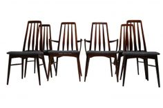 Browse and buy mid-century Stock at The Vintage Hub from world renown designers of contemporary Stock. Mid-century Modern, Contemporary, Modern Dining Chairs, Fine Dining, Mid Century, Table, Furniture, Vintage, Design