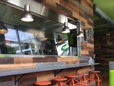 Baocos Unveils Latin-Asian Fusion; Bow Truss Opens Another Loop Location; More - Eater Chicago