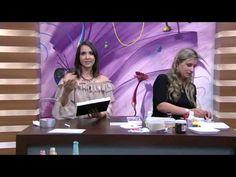 21/10/2015 – Quadro gourmet com lousa – Camila Claro De Carvalho | RS21