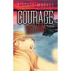 #Book Review of #CourageBegins from #ReadersFavorite - https://readersfavorite.com/book-review/courage-begins  Reviewed by Janelle Fila for Readers' Favorite  When Tiffanie Bate is killed in a suspicious accident, neither the police nor the insurance investigators can prove she was murdered and the case turns cold. Two years later the insurance company asks former college professor turned private eye, Ray Courage, to reopen the investigation. Garrett Bate, the husband, ostensibly has the…