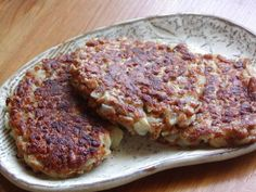 Vegetarian Natto Burger recipe step 8 photo...
