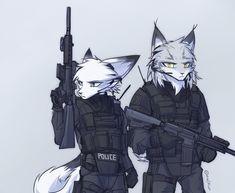 sonic universe 18 years later (pag by on DeviantArt Anime Military, Military Art, Furry Pics, Furry Art, Animal Drawings, Cute Drawings, Furry Wolf, Star Wars Concept Art, Black Butler Anime