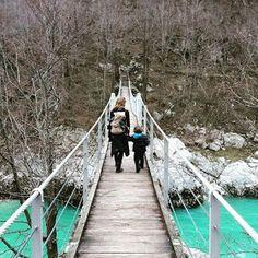 Slovinsko - krásná příroda, milí lidé a velké porce v restauracích :)   Blog Evy Severin Sporcové Outdoor Furniture, Outdoor Decor, Stairs, Blog, Italia, Stairway, Staircases, Ladders, Outdoor Furniture Sets