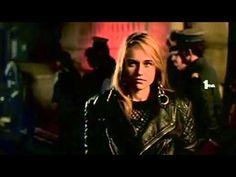 Domaći film - Crni bombarder (Prva TV) - http://filmovi.ritmovi.com/domaci-film-crni-bombarder-prva-tv/
