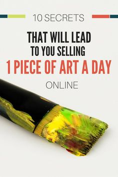 Great tips how to make an art studio at home 12 inventive 10 secrets that will lead to you selling 1 art piece a day please visit publicscrutiny Image collections