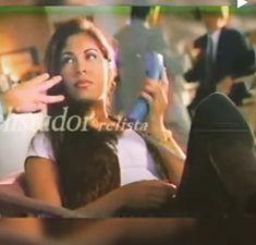 """Video footage of a Commercial Selena filmed for """"Call Notes"""" 😍😍 Credit: El Relistador Selena Quintanilla Perez, Selena And Chris Perez, Real Beauty, Selena Selena, Her Music, Aaliyah, Video Footage, Role Models, Dancer"""
